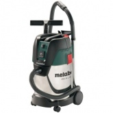 METABO ASA 30 PC Inox (6.02015.00)