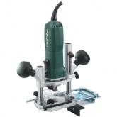 METABO OFE 738 (6.00738.00)