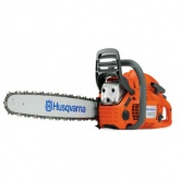 Husqvarna 455e Rancher AT