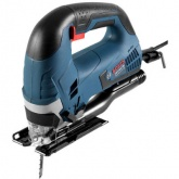 BOSCH GST 850 BE Professional (0.601.58F.120)
