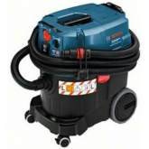 Bosch GAS 35 L SFC+ Professional (0.601.9C3.000)