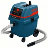 Bosch GAS 25 L SFC Professional (0.601.979.103)